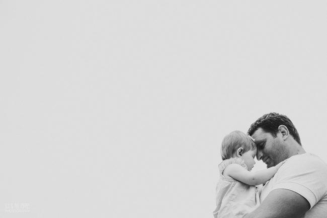 Photographe Famille Bayonne | Luma, Lili, et leurs parents !