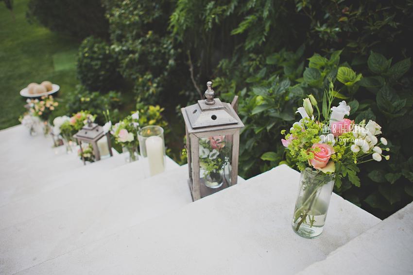 Photographe mariage cannes mme d et mr c partie 2 for Decoration table vin d honneur