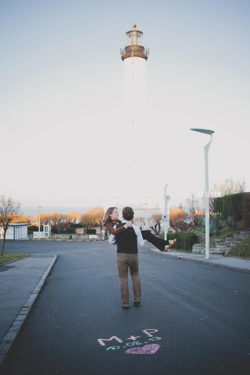 29-elapoppies-photographe-mariage-biarritz-seance-photo-couple-biarritz
